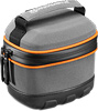 husqvarna_battery_bag_h110-0371_small