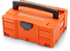 husqvarna_battery_box_s_h110-0382_small