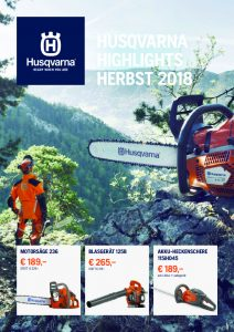thumbnail of Husqvarna_Herbstaktion_Broschuere_2018_RZ